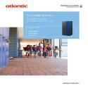 Documentation commerciale Condensinox mai 2016