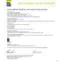 Certificat-HP-Keymark-Loria-6006-duo-6006-(2C)-Atlantic
