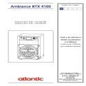AMBIANCE BTX 4100