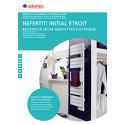 NEFERTITI INITIAL ETROIT - Notice.pdf