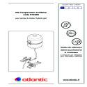 kit-expansion-sanitaire-alfea-hybrid-duo-gaz-notice-atlantic