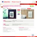 Fiche Prescription SB 18 - RSCD Barres