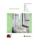 ADELIS HOT WATER - Fiche Produit.pdf