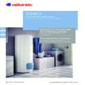 Notice installation utilisation Zeneo 2020