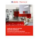Guide de Choix et de Pose Solution Composite