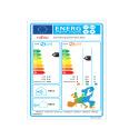 Étiquette Énergétique - AOYG 07 LMCEASYG 07 LMCE