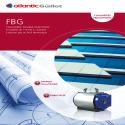 fbg documentation commerciale Aout 2015