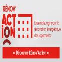 Renovaction calameo.png