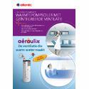 AERAULIX - Productfiche R-V_NL