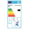 Etiquette Energetique Odyssee 270L