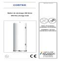 Notice d'installation utilisation Cortek octobre 2017.pdf