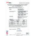 Certificat CE Varmax decembre 2016