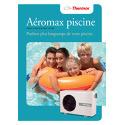 AEROMAX PISCINE - Doc commercial.pdf