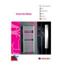 DORIS HOT WATER - Fiche Produit.pdf