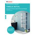 TIMELIS INITIAL - Notice.pdf