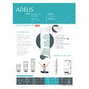 ADELIS_Fiche_Produit_R-V_FR