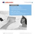 schematheque condenseco et lrp nt plus mars 2016