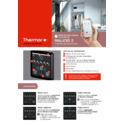 Notice Quickstart Malicio 2.pdf