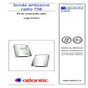 sonde-ambiance-radio-t58-075313-notice-atlantic