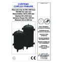 Notice installation Corprimo Corflex primaire janvier 2017