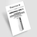 CCTP Aeromax VMC 4 THERMOR