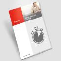 Notice Quickstart Ingenio 3 BD.pdf