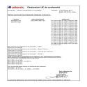 due-stelair-f400-120-atlantic.pdf