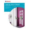 2012 - 2012 ETROIT - Fiche Produit R-V_NL.pdf