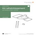 NOTICE INSTALLATION KIT RAFRAICHISSEMENT ALFEA EXTENSA DUO A.I R32.pdf