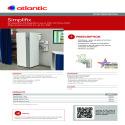 SIMPLIFIX Fiche prescription Atlantic.pdf