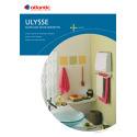 ULYSSE - Fiche Produit.pdf