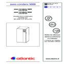axeo-condens-notice-atlantic