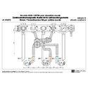 Notice d'installation kit CESI CETHI pour NAIA MICRO 25 ou 30