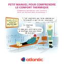 Petit-manuel-du-confort-thermique-ATLANTIC.pdf