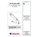 kit-polymatic-4000-notice-reference-atlantic