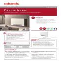 Panama Access Fiche Prescription Atlantic