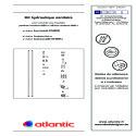 kit-hydraulique-sanitaire-perfinox-condens-effinox-condens-notice-atlantic
