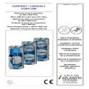 Notice technique Corflow et Corsun 1 et 2 janvier 2017