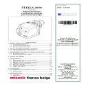 bruleur-stella-3050-notice-atlantic