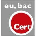 Certification Eubac ZONE CONTROL