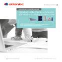 documentation technique solerio large 2015