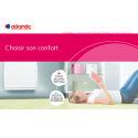 Catalogue gamme chauffage électrique 2013-14