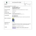 Certificat-HP-Keymark-Alfea-Hybrid-Duo-Gaz-tri-14-atlantic