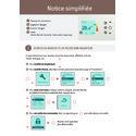 Quickstart Agilia Digital - Ingenio Prog