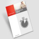 Notice Quickstart Emotion 3.pdf