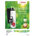 Notice Biopack Optimum - 2