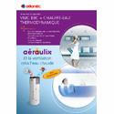 AERAULIX - Fiche Produit R-V_FR
