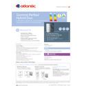 perfisol-hybrid-duo-5000-documentation-commerciale-atlantic