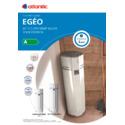 EGEO Product Fiche NL