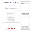 ambiance-btx-4100-notice-atlantic